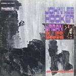 John Lee Hooker, Urban Blues
