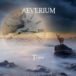 Aeverium, Time