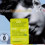 Michael Buble, Come Fly With Me