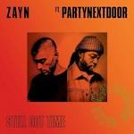 ZAYN, Still Got Time (feat. PARTYNEXTDOOR)
