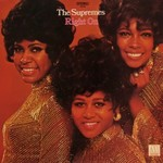 The Supremes, Right On