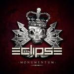 Eclipse, Monumentum mp3