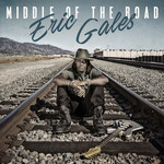 Eric Gales, Middle Of The Road