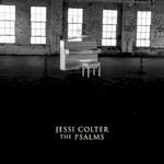 Jessi Colter, THE PSALMS