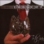 Nonpoint, To the Pain
