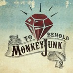 MonkeyJunk, To Behold