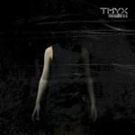 Thyx, Headlless