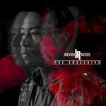 Kevin Ross, The Awakening