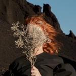 Goldfrapp, Silver Eye