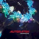 Jamiroquai, Automaton