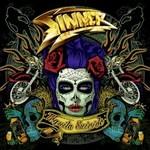 Sinner, Tequila Suicide