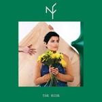 Nelly Furtado, The Ride mp3