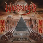 Warbringer, Woe to the Vanquished