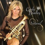Cindy Bradley, Natural