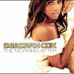 Deborah Cox, The Morning After