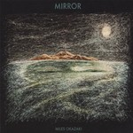 Miles Okazaki, Mirror
