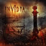 Invidia, As The Sun Sleeps