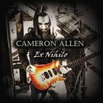Cameron Allen, Ex Nihilo