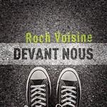 Roch Voisine, Devant Nous