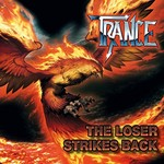 Trance, The Loser Strikes Back