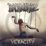 BackWordz, Veracity