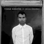 Tigran Hamasyan, An Ancient Observer