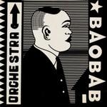 Orchestra Baobab, Tribute to Ndiouga Dieng