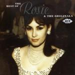 Rosie & The Originals, The Best Of Rosie & The Originals