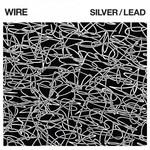 Wire, Silver/Lead