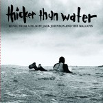 Various Artists, Thicker Than Water mp3