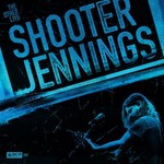 Shooter Jennings, The Other Live