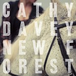 Cathy Davey, New Forest