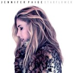Jennifer Paige, Starflower