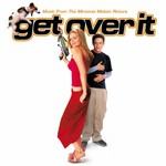 Various Artists, Get Over It mp3