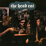 The Head Cat, Fool's Paradise