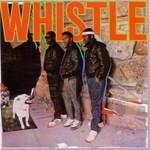 Whistle, Whistle