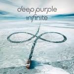 Deep Purple, Infinite mp3