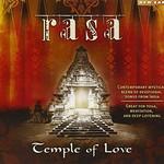 Rasa, Temple of Love