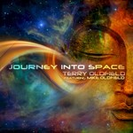 Terry Oldfield, Journey Into Space (feat. Mike Oldfield)