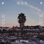 Cold War Kids, LA DIVINE