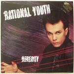 Rational Youth, Heredity
