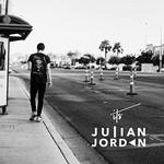 Julian Jordan, It's Julian Jordan