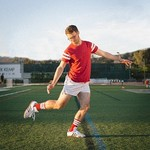 Vulfpeck, The Beautiful Game mp3