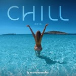 Various Artists, Armada Chill 2016