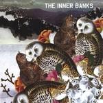 The Inner Banks, The Inner Banks