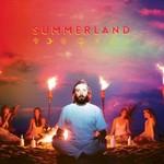 Coleman Hell, Summerland