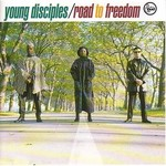 Young Disciples, Road to Freedom