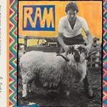 Paul & Linda McCartney, Ram (Deluxe Edition)