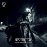 Ulver, Riverhead