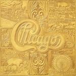 Chicago, Chicago VII